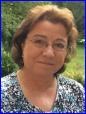 Cornelia Radu, manager of the Belgian translators-interpreters' directory