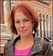Cristina Ciupitu, sworn translator interpreter from and into Romanian, French and English in Mons, Charleroi and Nivelles (Belgium)