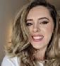 Cristina Oanea, sworn translator-interpreter Romanian - French - Romanian in Belgium