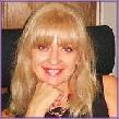 Elena Stroykova, sworn and conference translator interpreter in French, Russian and Ukrainian in Belgium