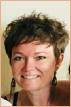 Evelien de Vuyst, specialised translator interpreter in Dutch and Spanish in Belgium