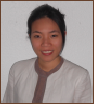 Hanh Nguyen-Pancrace, audio transcriptions and sworn translator interpreter in Vietnamese and French in Belgium