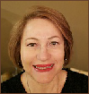 Ingrid de Souza Bispo, sworn and specialized translator interpreter in Portuguese and French in Hainaut, Belgium