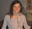 Isabelle Collard, sworn translator interpreter in English, French and Italian in Brussels and Nivelles