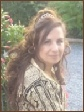 Narges Al Jachi, Arabic and French sworn and specialised translator-interpreter in Belgium