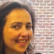 Natalia Ostach, Ukrainian, Russian and French sworn translator-interpreter in Belgium