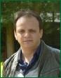 Rabah Bentolba sworn translator-interpreter in Arabic, French and Arabic dialects in Hainaut region (Belgium)