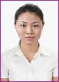 Thanh Thuy Phan, sworn translator interpreter in Dutch, English, French and Vietnamese in Belgium