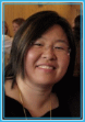 Tomoko Nagase, sworn translator interpreter in Japanese, Dutch and English in Louvain, Belgium